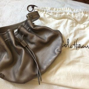 Cole Hamm purse